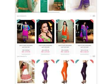 Online Shopping for Womens,Suits,Jewellery