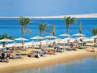 Come To Visit Us On Hurghada
