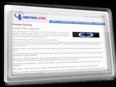 www.switch2.com