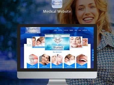 Bluebell Dental Practise