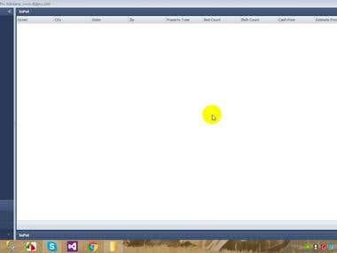 Excel_Scrapper