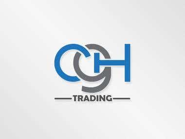 CGH Trading
