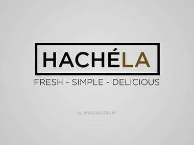 Hachela