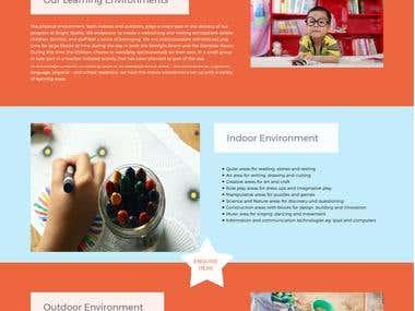 http://brightsparksgrafton.com.au/