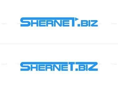 Design a logo for an IT Business
