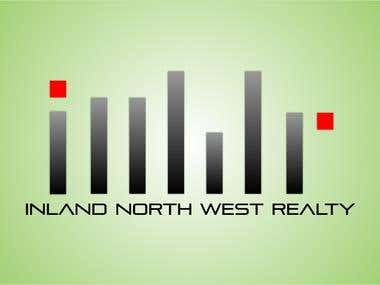 Inland North west realty