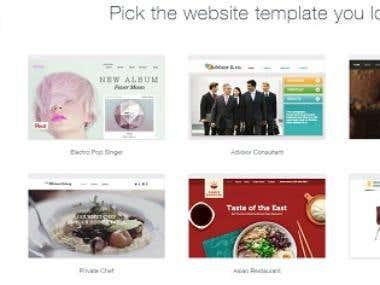 WebSite (WebTemplates 2016)