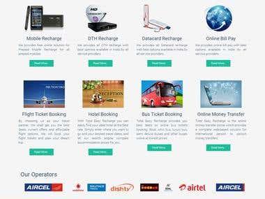 http://www.traveloguekerala.com/