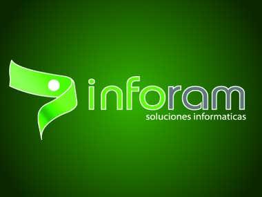 Inforam