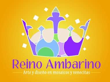 Reino Ambarino