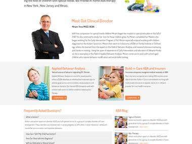 buildncare.com