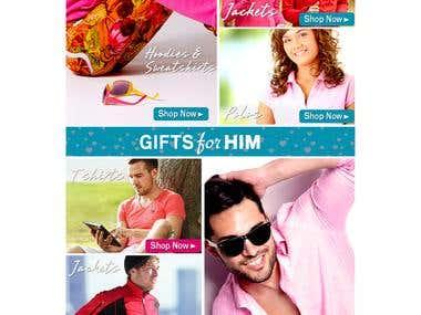 Valentine's Day Newsletter