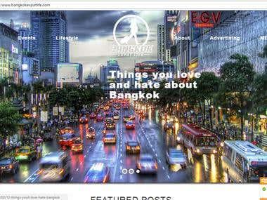 https://www.bangkokexpatlife.com/
