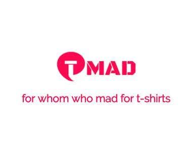 Tmad Online App Store .