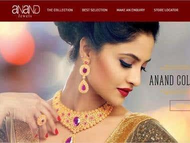 http://finjindia.com/Anand/