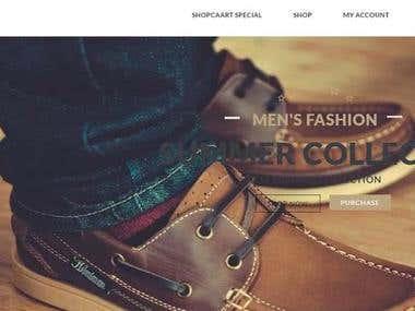 http://shopcaart.com/
