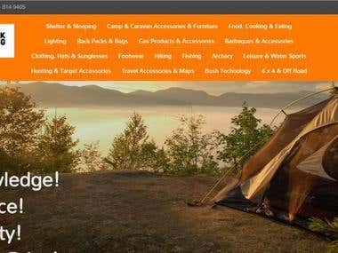 http://ironbarkcamping.com.au/