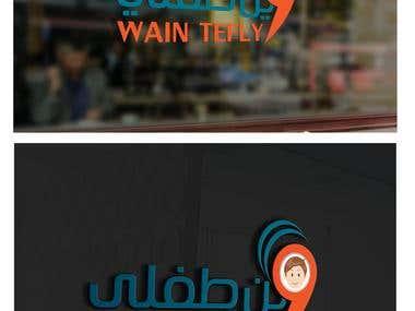 logo win tefly