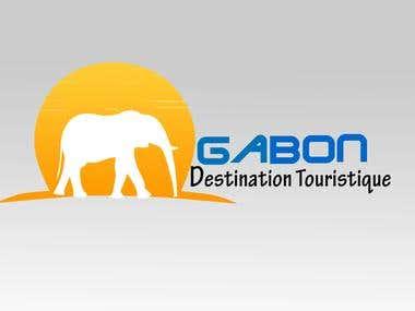 Logo designing/Branding