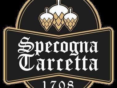 SPECOGNA TARCETTA 1708