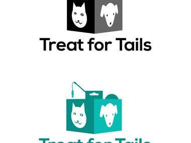 treat for tails
