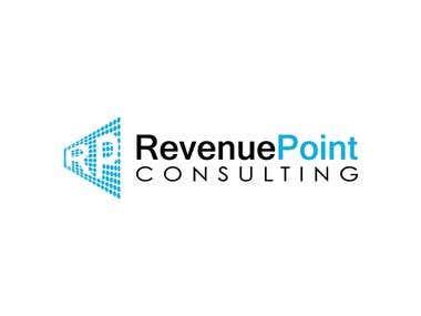 revenue point