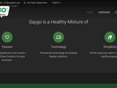 www.saygocp.com