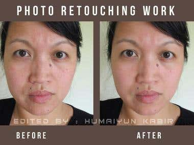 photo retouching work 2