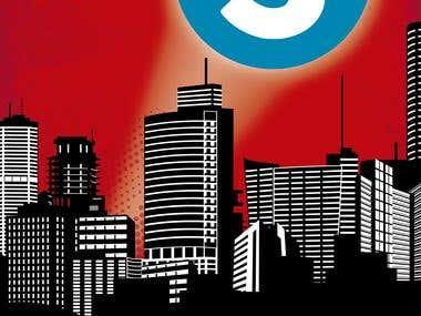 city s