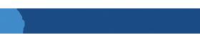ThreeCourt Logo Recreation