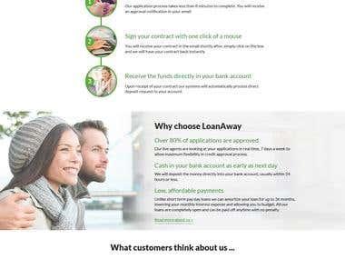 https://www.loanaway.com/