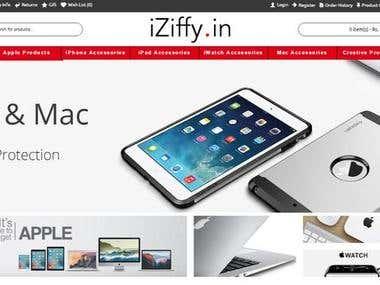 izzify.com