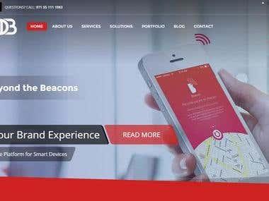 devicebee.com