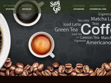 www.saygocafeplus.com