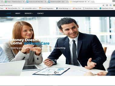 http://www.limelightfinancial.net/