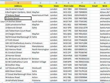 UK_Restaurants_sample