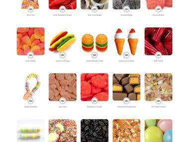 Shopify eCommerce Platform (SaaS)