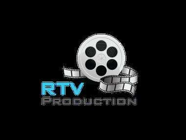 RTV Production