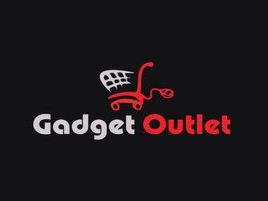 Gadget Outlet Logo