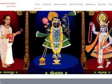 Havelidar.com