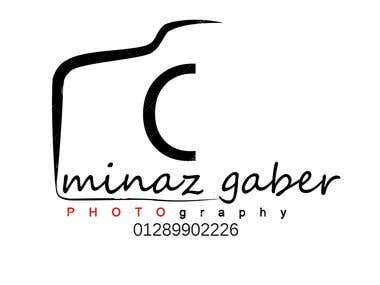 logo design.photoshop