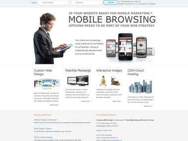 http://www.companywebdesign.ca/
