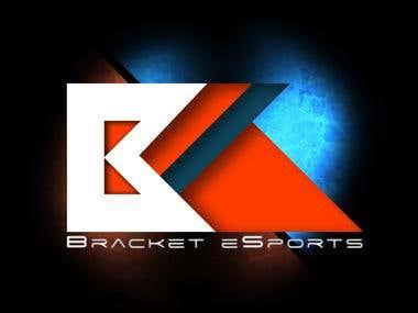 Bracket Esports
