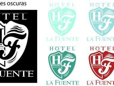 Logos in general