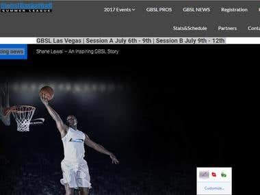 http://summerleague.globalbasketball.com/