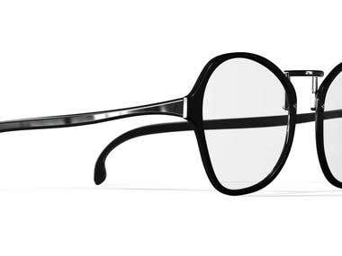 spectacles design