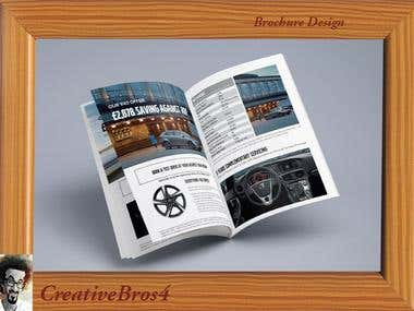 Creative Brochure Design-05