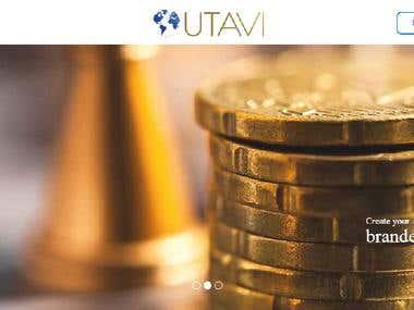 www.utavi.com