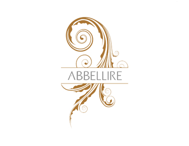 ABBELLIRE - WebSite