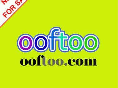 ooftoo.com Sale Promo
